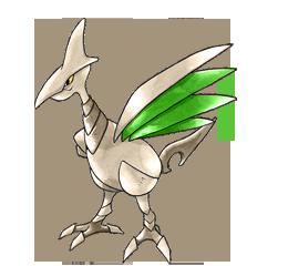 Quel est ce Pokemon ?  - Page 2 227_airmure