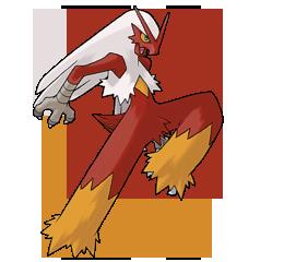 Personnages de Pokémon - Page 7 257_brasegali
